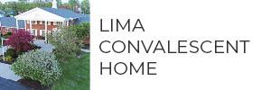 Lima Convalescent Home